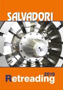 Salvadori Katalog
